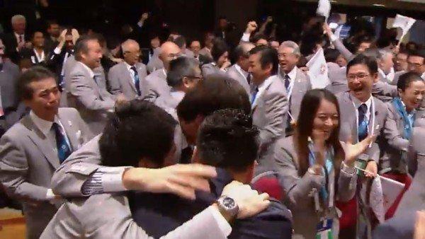 tokyo-takes-2020-olympics-e1378590500561