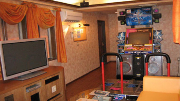 what_a_japanese_love_hotel_really_looks_like_640_12