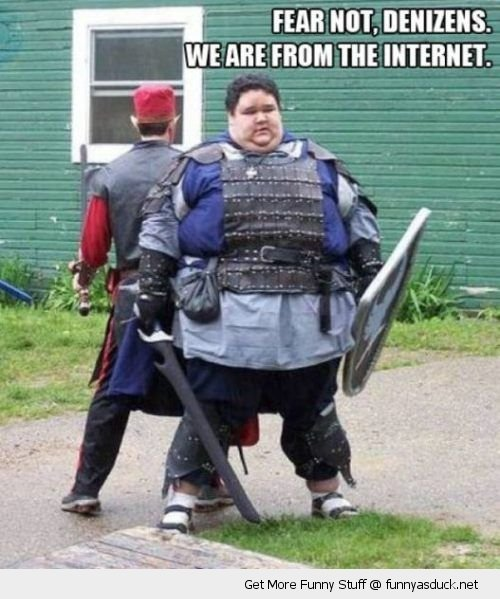 funny-fat-kid-costume-sword-from-internet-pics