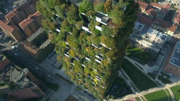 bosco-verticale-2