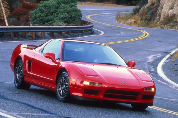 1999-Acura-NSX