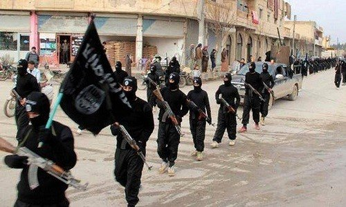 isis-playstation-4-informatblog