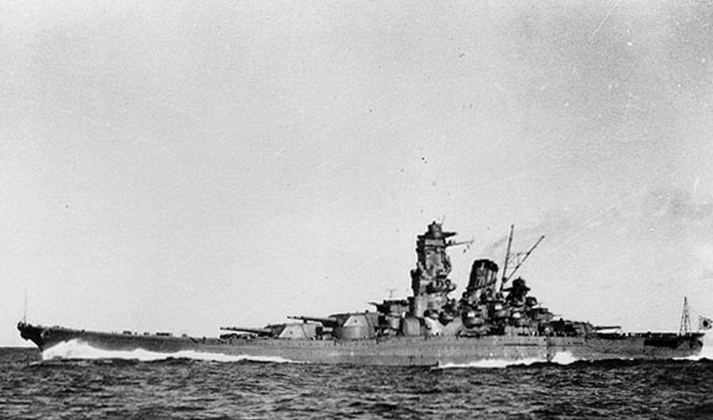 戦艦の画像 p1_21