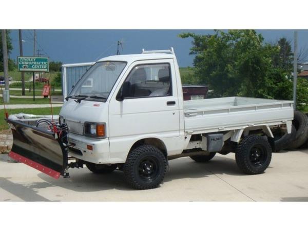 mini_trucks2