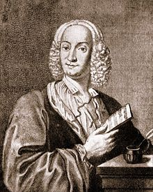 Antonio_Vivaldi
