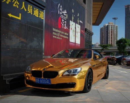 bmw-6-shiny-gold-china-1-458x363