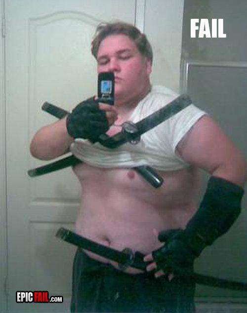 ninja-fail-fat-ninja-costume