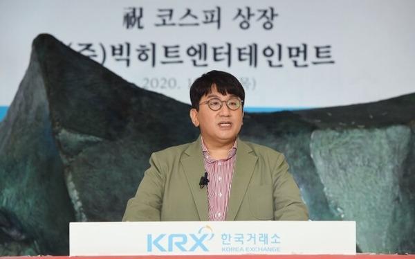 20201015-00080282-chosun-000-7-view