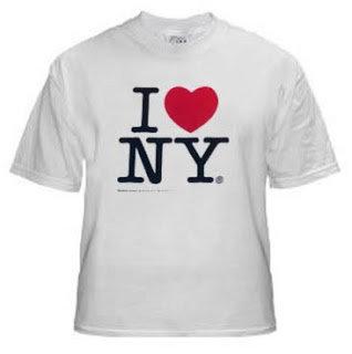 I-Love-NY-t-shirt