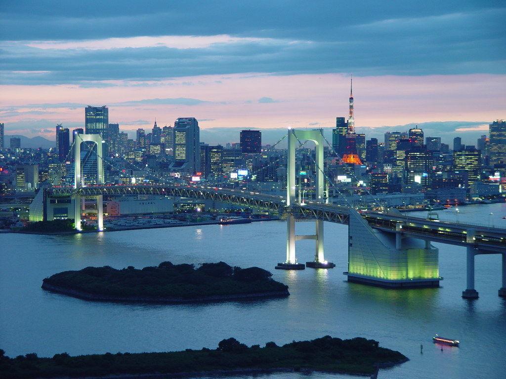海外反応! I LOVE JAPAN : 世界...
