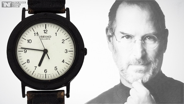 steve-jobs-still-SEIKO