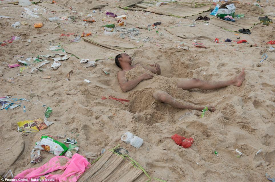 【裸】ノンケのバカ騒ぎ写真78【露出】 [無断転載禁止]©bbspink.comYouTube動画>3本 ->画像>595枚