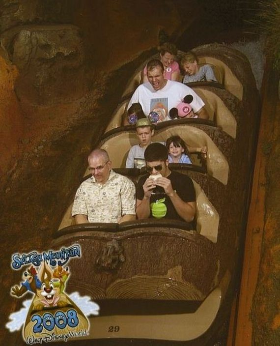 02-greatest_roller_coaster_poses