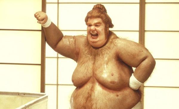 fat.bastard.manboobs