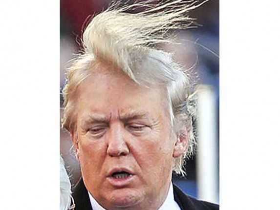 donald-trump-hair-photos-mystery