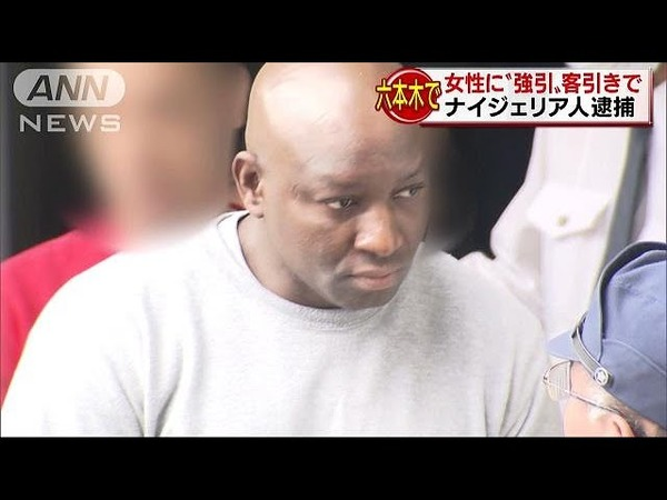 tokyo-cops-crack-down-on-unruly-street-touts-in-roppongi