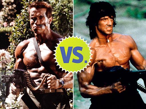 Schwarzenegger-Stallone_510