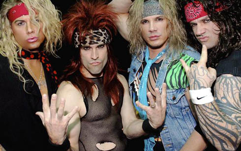 steel_panther