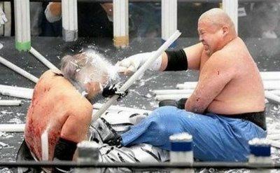 tube_wrestling_06