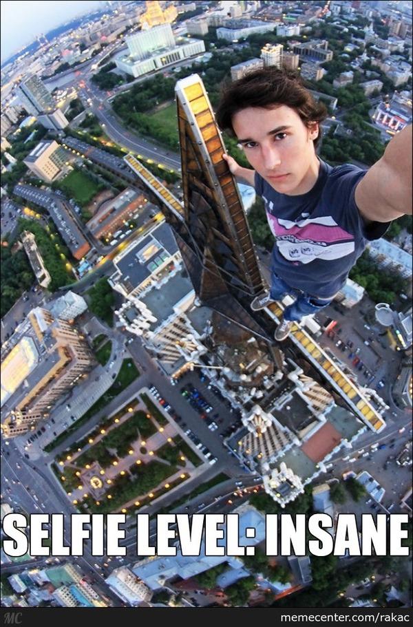 selfie-lunatic_o_2768475