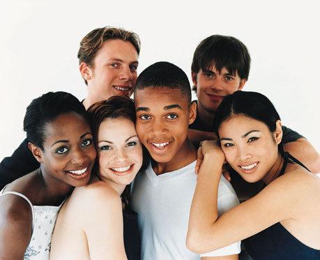 interracial1