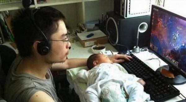 20120322185328_parenting level asian