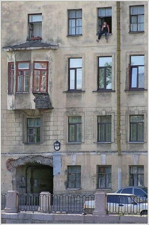 crazy_russian_38