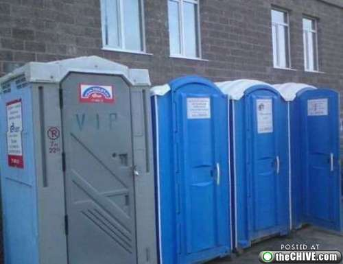 cool-funny-toilets-1