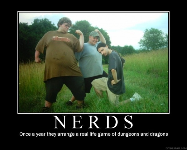 Nerds-demotivational-picture