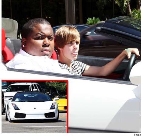 Justin-Bieber-Car-Lamborghini