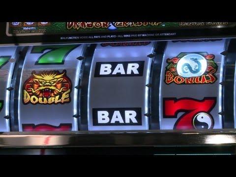 日本に巨大カジノが出来る!? 海外の反応。