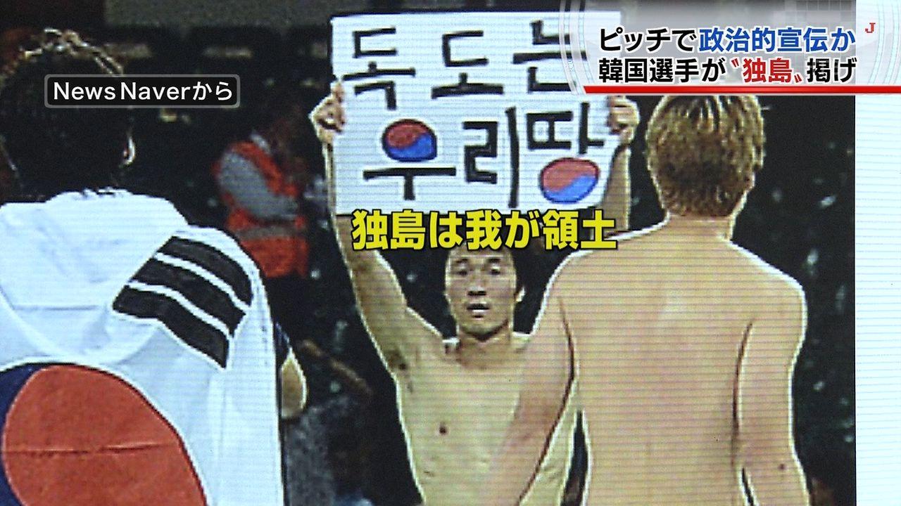 http://livedoor.blogimg.jp/zzcj/imgs/4/0/406c79e1.jpg