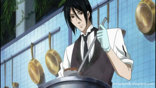 Sebastian_cooking_his_infamous_curry_bread