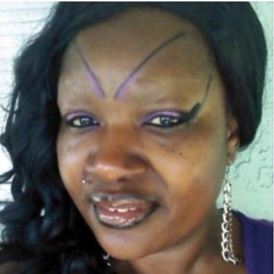 worst-eyebrows-ever-08-550x550