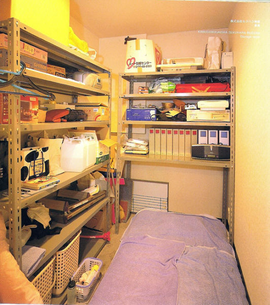what_a_japanese_love_hotel_really_looks_like_640_01