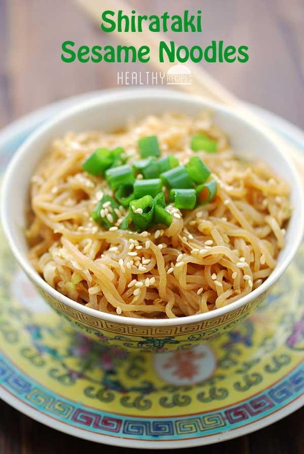 shirataki-sesame-noodles2