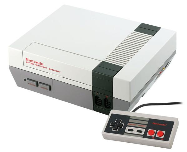 Nintendo_NES_1