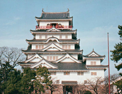 fukuyama-castle-japan-photo