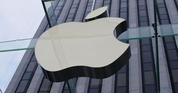 apple_store_