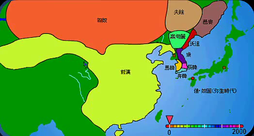 History_map_of_East_Asia_for_2000_years