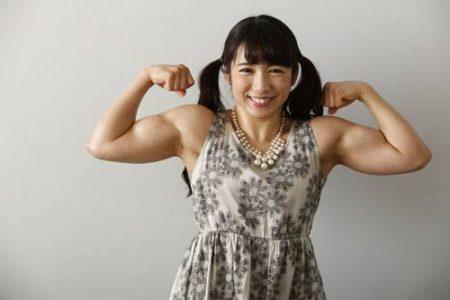 reika-saiki-shoulder-e1465101083471
