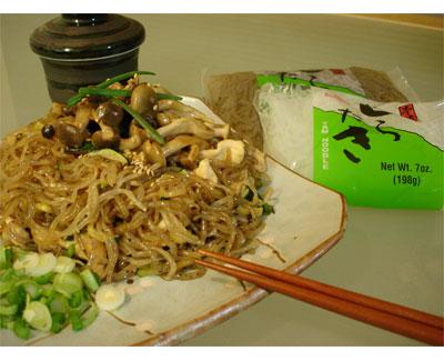 shirataki_noodles