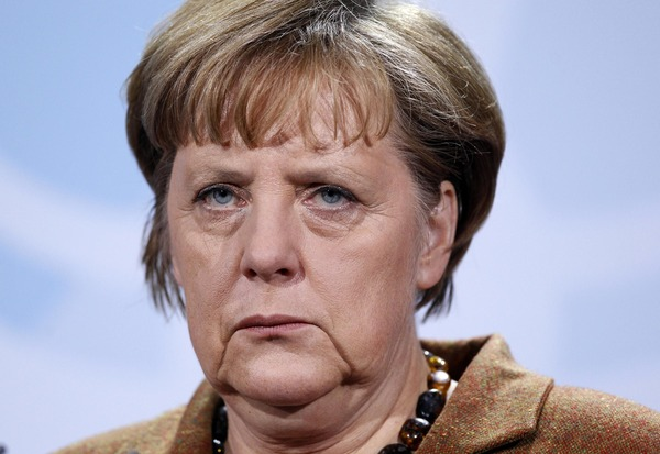 merkel-rating-sp-downgrading-jpg-crop_display
