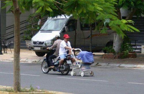 parenting-level-asian-1343156406