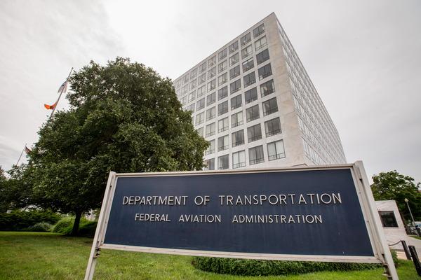 FAA-Drone-