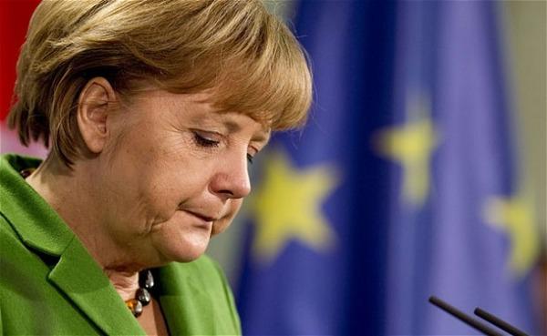 Merkel_2212633b