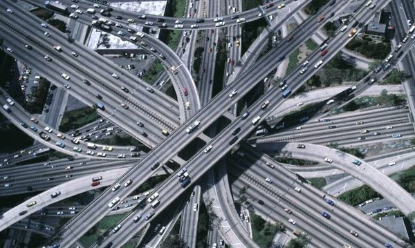 The-Judge-Harry-Pregerson-Interchange-LA2