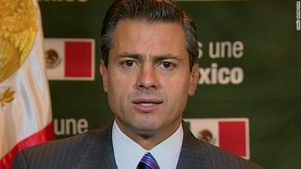 mexico-president-Enrique-Pena-Nieto