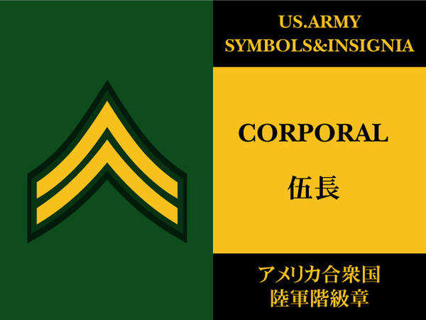 armycorporal