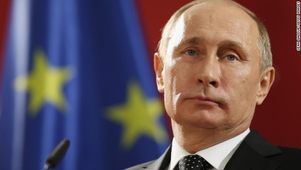 russin-president-putin